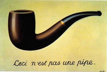 VISITE GUIDEE EXCLUSIVE DU MUSEE MAGRITTE