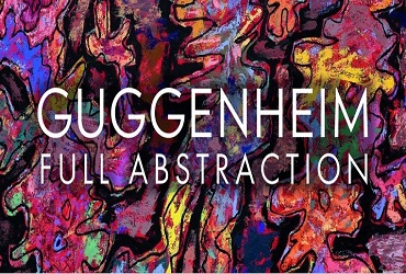 GUGGENHEIM FULL ABSTRACTION