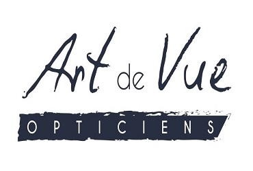 ART DE VUE OPTICIENS : DE 15 A 20 % DE REDUCTION !