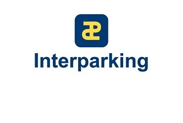 INTERPARKING : LE PARKING AU MEILLEUR PRIX GRACE A LA CARTE Pcard+